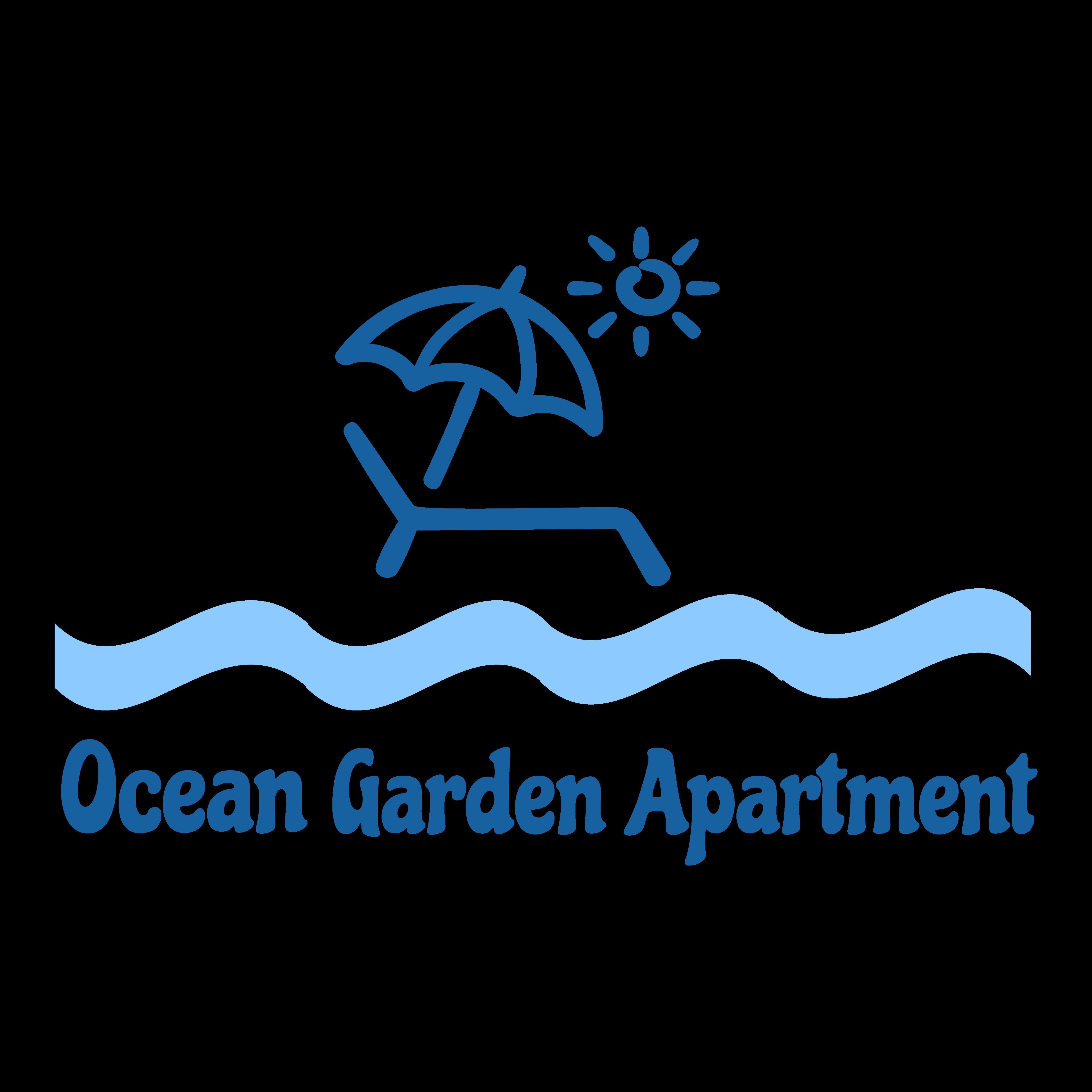 Ocean Garden